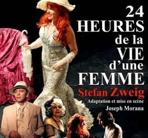 http://www.theatreespacemarais.com/spectacle.php?ids=8