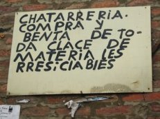 carteles_cafres_003