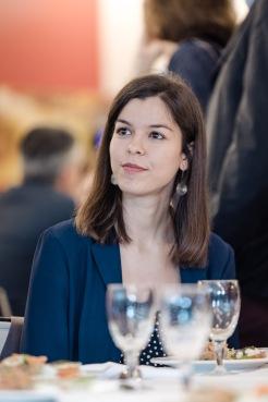 Paula Castillo Suarez
