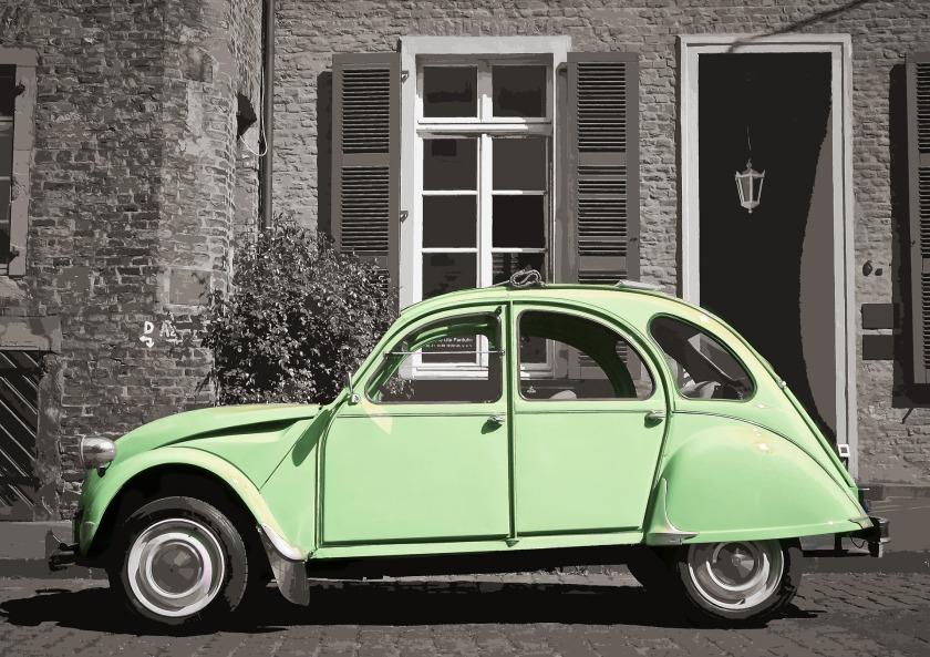car-2184905_1920