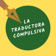 La traductora compulsiva・Spanish Translation