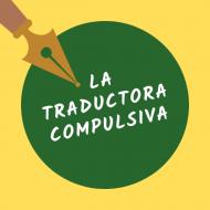 La traductora compulsiva・Spanish Translation